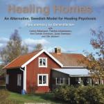 healing homes