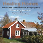 healing homes_image_larger