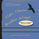 new broken wings_image_larger