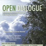 open dialogue_image_larger